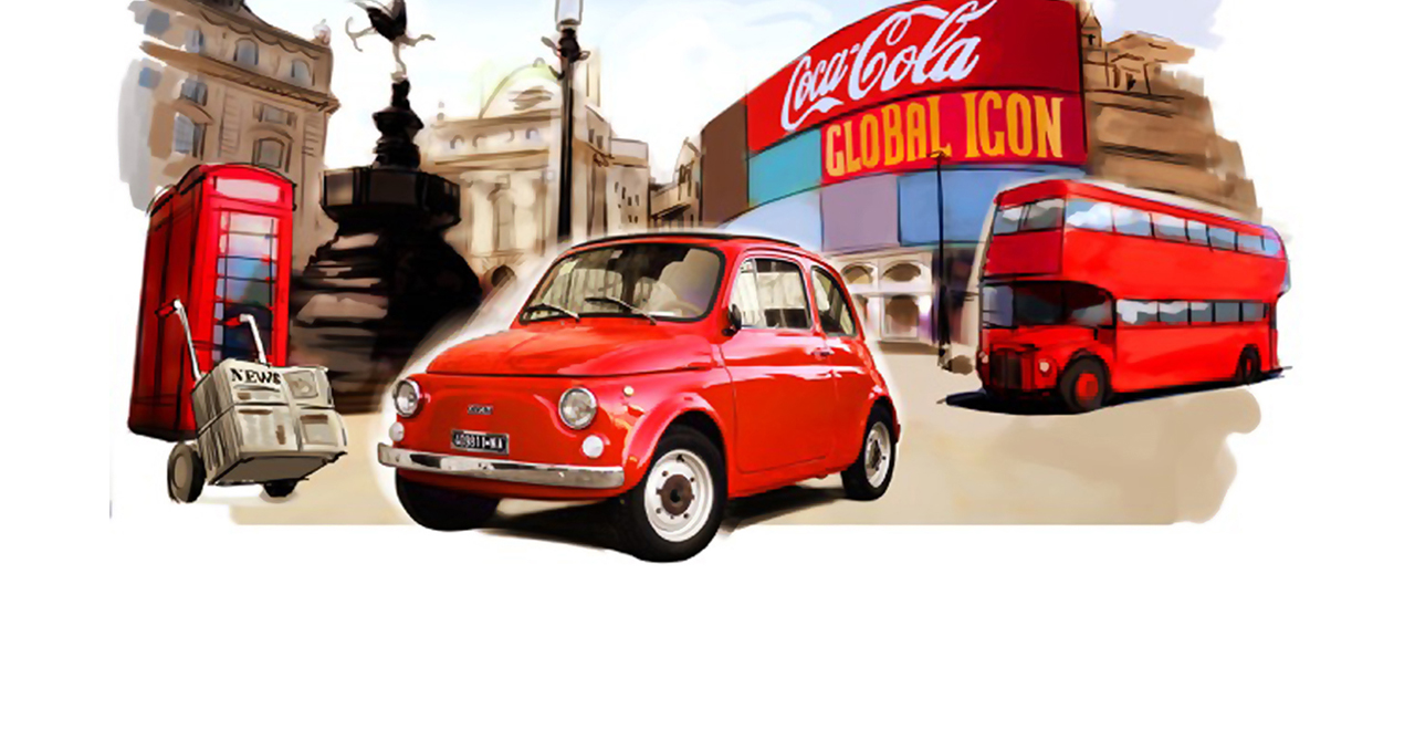 170404_Fiat_500-Forever-young-London_slider