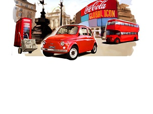 170404_Fiat_500-Forever-young-London_slider2