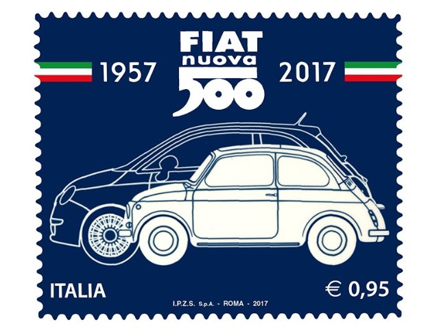 170704_Fiat_NUOVA_500_US_slider_thumb