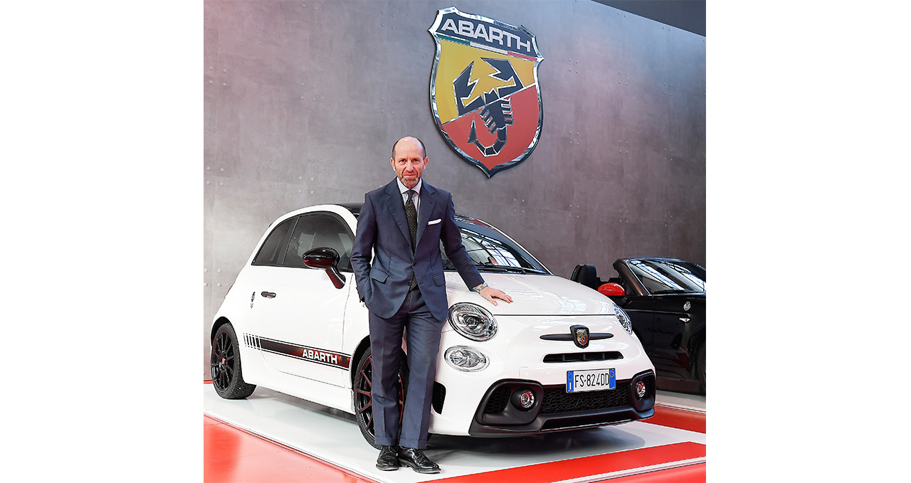 1910131_Abarth_02_Luca_Napolitano_-_Head_of_Fiat_and_Abarth_brand_EMEA_slider